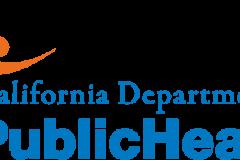 cdph-header-logo copy