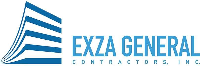 EXZA General Contractors